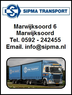 Sipma Transport